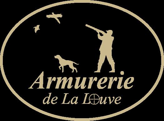 Armurerie de la Louve